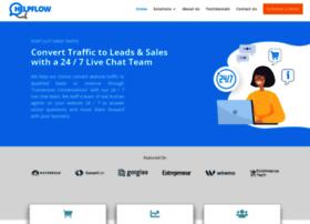 competeonweb.com