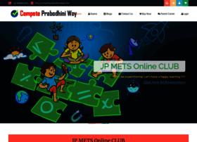 competeprabodhiniway.com