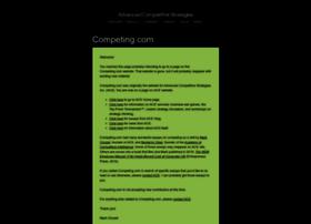 competing.com
