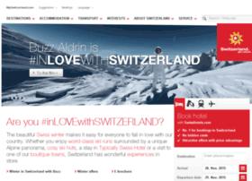 competition.myswitzerland.com