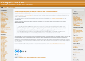 competitionlaw.wordpress.com