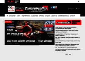 competitionplus.com