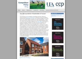 competitionpolicy.wordpress.com