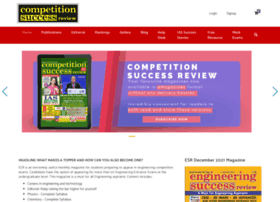 competitionreview.in
