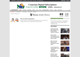 competitions.independent.ie