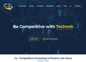 competitive.com