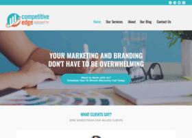 competitivebrand.com