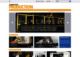 competitiveproduction.com