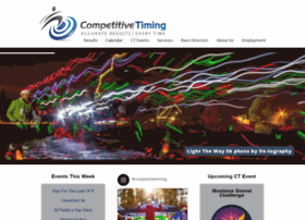 competitivetiming.com