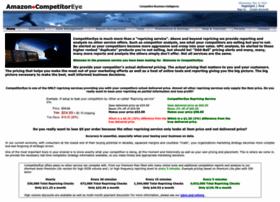 competitoreye.com