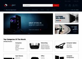 Compgiant.com