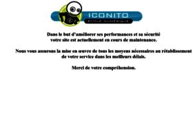 compiegne.iconito.fr
