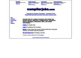 compilerjobs.com
