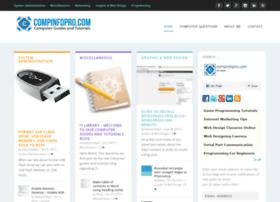 compinfopro.com