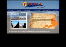 complejofamara.com.ar