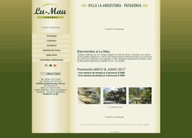 complejolumau.com.ar