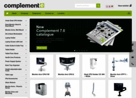 complement-ltd.co.uk