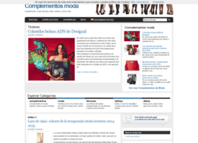 complementosmoda.es
