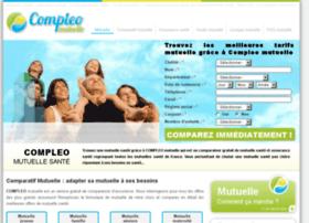 compleo-mutuelle.com