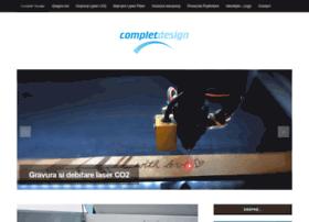 completdesign.com