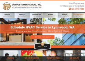 complete-hvac.com