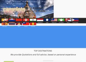 Complete-india-asia.com