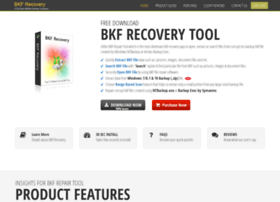 complete.bkfrecovery.net