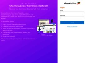 complete.channeladvisor.com