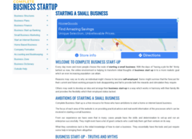 completebusinessstartup.co.uk