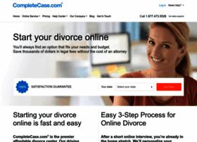 completecase.com