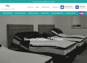 completecomfort.net.au