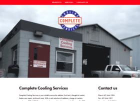 completecoolingservices.com