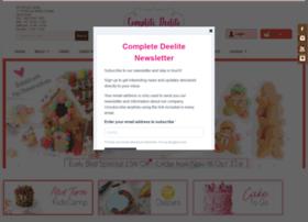 completedeelite.com