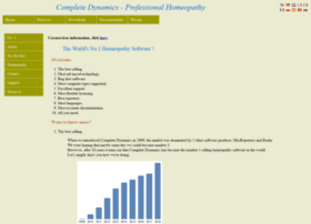 completedynamics.com