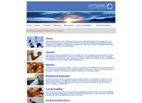 completefitness.com.au