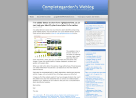 completegarden.wordpress.com