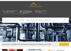 completeheatingandplumbingservices.com