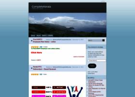 completekerala.wordpress.com