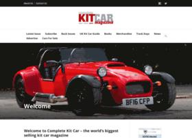 completekitcar.co.uk