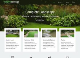 completelandscape.com.au