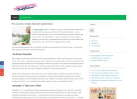 completelifesupplements.com