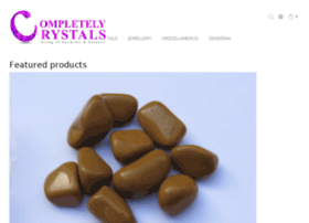 completelycrystals.info
