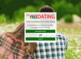 completelyfreedating.co.uk