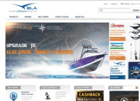 completemarine.bla.com.au