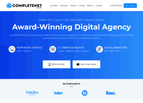 completenet.com