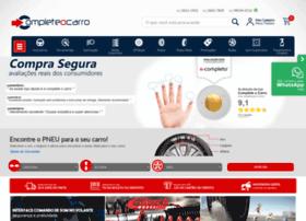 completeocarro.com.br
