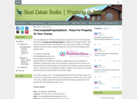 completepropertyshop.blogspot.in