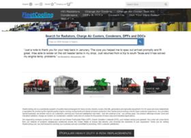 completeradiators.com