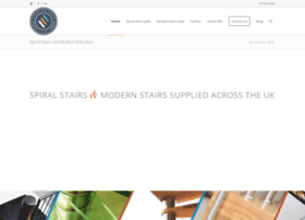completestairsystems.co.uk