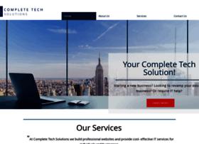 completetechsolutions.com.au